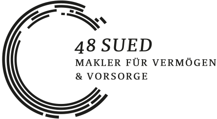 48 Sued